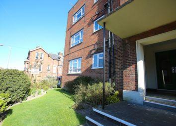 Thumbnail 1 bed flat to rent in Grove Hill Road, Tunbridge Wells