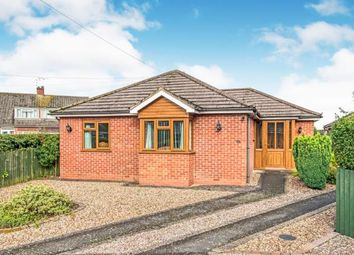 3 bed bungalow for sale in Beale Close, Bishops Tachbrook, Leamington Spa, Warwickshire CV33