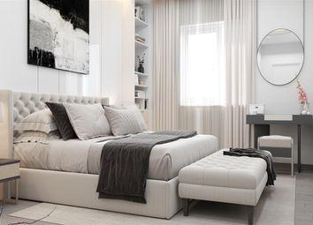 Park Road, Kenley CR8. 3 bed flat
