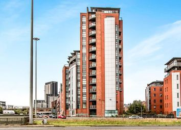 2 bed flat for sale in Blantyre Street, Castlefield, Manchester, Greater Manchester M15