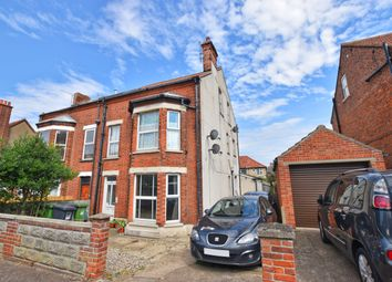 Thumbnail 1 bedroom flat to rent in Holway Road, Sheringham