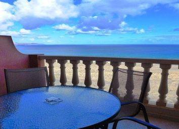 Thumbnail 2 bed apartment for sale in Costa Calma, Fuerteventura, Spain