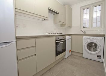 Thumbnail 3 bed flat to rent in Park Way, Ruislip, Middlesex