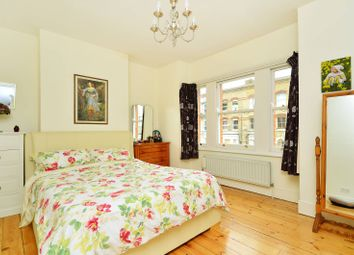 Thumbnail 3 bed property for sale in Gipsy Road, Gipsy Hill
