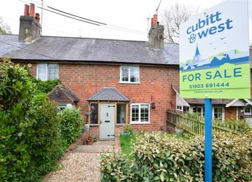 Old London Road, Washington, West Sussex RH20, south east england property