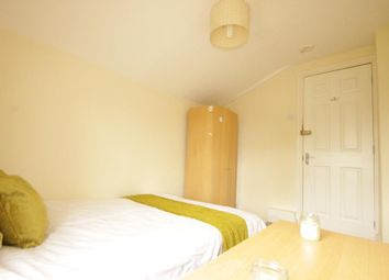 Thumbnail Room to rent in Sharp Street, Hull, East Riding Of Yorkshire