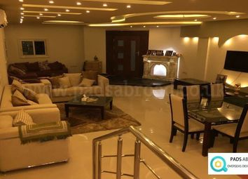 Thumbnail 4 bed town house for sale in Hurghada, Qesm Hurghada, Red Sea Governorate, Egypt