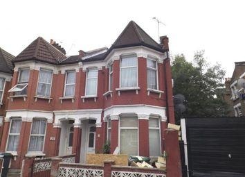 Thumbnail 2 bedroom flat for sale in Woodside Gardens, Bruce Grove, Tottenham, London