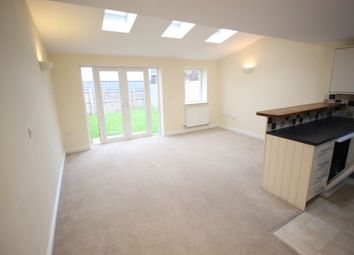 Thumbnail 3 bed terraced house to rent in Stoneville Street, Cheltenham