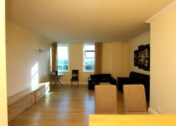 Thumbnail 1 bedroom flat for sale in Lanark Square, London