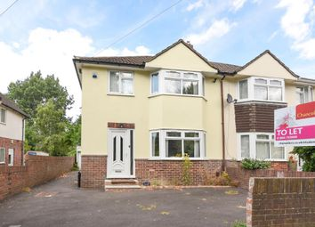 5 bed detached house to rent in Jack Straws Lane, Hmo Ready 5 Sharers OX3