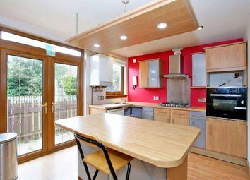 4 bed flat for sale in Craigievar Crescent, Aberdeen AB10