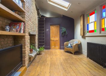 4 bed property for sale in Chatsworth Road, London E5