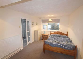Thumbnail 1 bedroom property to rent in Cumberland Avenue, Southend On Sea, Essex
