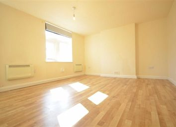 Thumbnail 3 bed flat to rent in Constable House, Denton, Manchester