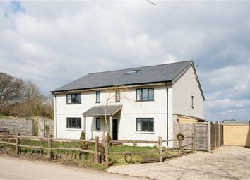 4 bed detached house for sale in Lower Stoneham, Lewes, East Sussex BN8
