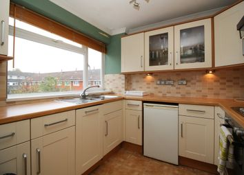 Thumbnail 3 bedroom terraced house for sale in Victoria Street, Horsham