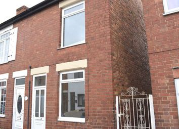 Thumbnail 2 bed property to rent in Meadow Street, Kettlebrook
