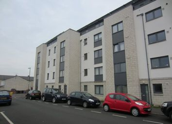 Thumbnail 2 bed flat to rent in Moat Terrace, Edinburgh