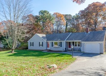 Thumbnail 3 bed property for sale in Dennis, Massachusetts, 02660, United States Of America