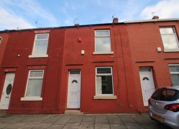 Thumbnail 2 bed property to rent in Albert Street, Clayton Le Moors, Accrington
