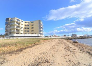 Thumbnail 1 bed flat for sale in Salterns Way, Lilliput, Poole, Dorset