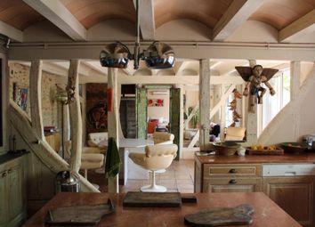 Thumbnail Town house for sale in Midi-Pyrénées, Gers, Plaisance