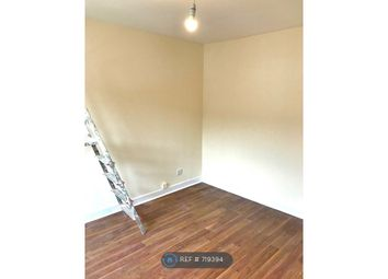 Thumbnail 4 bedroom end terrace house to rent in Alberta Avenue, Livingston