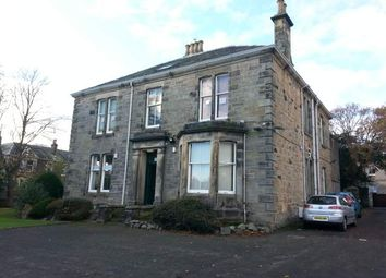 Thumbnail Office to let in South Fergus Place, Kirkcaldy