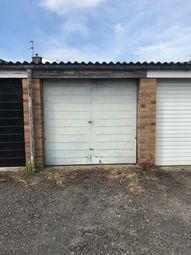 Thumbnail Parking/garage for sale in Walton Heath, Yate, Bristol