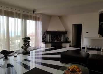 Thumbnail 3 bed villa for sale in 2903, Becici, Montenegro