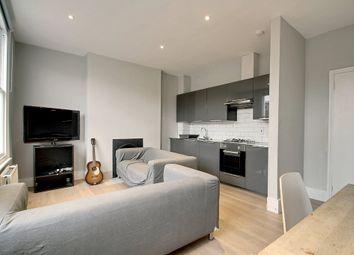 Thumbnail 3 bed maisonette to rent in Regina Road, London