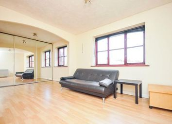 Thumbnail Studio for sale in Oakmead Place, Mitcham