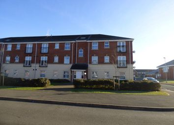 Thumbnail 2 bed flat to rent in Blakely Court, Daimler Green, Radford