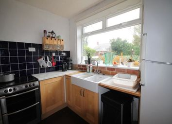 Thumbnail 4 bed semi-detached house to rent in Primrose Crescent, Houghton Le Spring