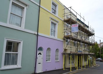 Thumbnail Property to rent in Cornwallis Street, Hastings