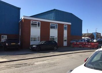 Thumbnail Light industrial for sale in 30, Aldon Road, Poulton, Lancashire