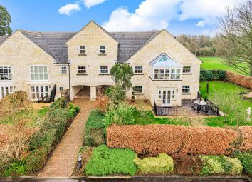 Lakeside Approach, Barkston Ash, Tadcaster LS24. 2 bed flat for sale
