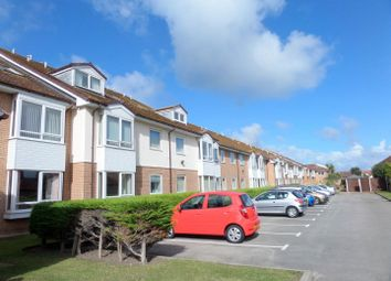 Thumbnail 2 bed flat for sale in Gloddaeth Avenue, Llandudno