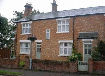 Thumbnail 3 bed property to rent in Main Street, Countesthorpe, Leicester