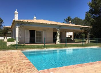 Thumbnail 5 bed villa for sale in Vilamoura, Faro, Portugal