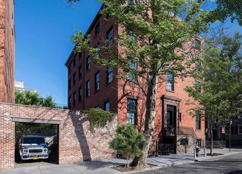 Thumbnail 6 bed town house for sale in 15 Willow St, Brooklyn, Ny 11201, Usa
