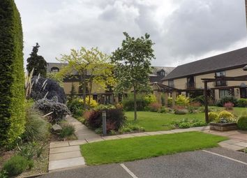 Thumbnail 1 bedroom flat to rent in Vinery Court, Ramsey, Huntingdon