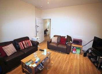 Thumbnail 3 bed shared accommodation to rent in Coniston Avenue, West Jesmond, Newcastle Upon Tyne
