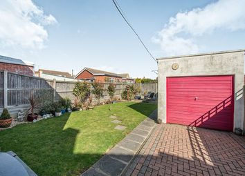 Thumbnail 3 bed semi-detached house to rent in Sherwood Drive, Whitstable