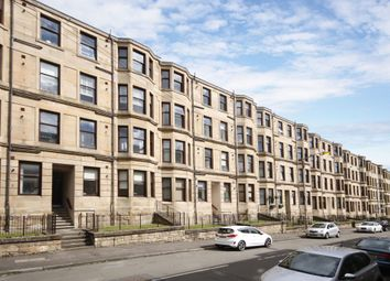 2 bed flat for sale in Flat 2/2, 40 Murano Street, Queens Cross, Glasgow G20