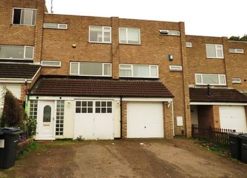 Thumbnail 3 bed property to rent in Kempton Park Road, Bromford, Birmingham