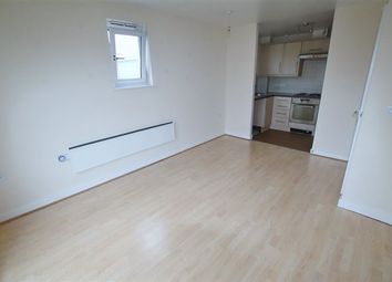 Thumbnail 2 bedroom flat to rent in 11 Little Hackets, Havant, Hampshire