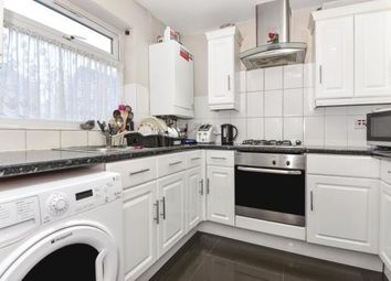 Thumbnail 4 bed semi-detached house to rent in Rochfords Gardens, Slough