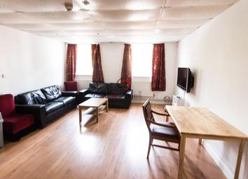 Thumbnail 2 bedroom flat to rent in Kember Street, Islington